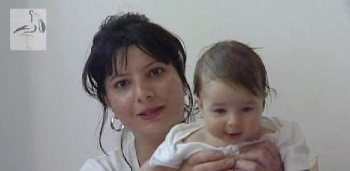 babymassage_mutter_2.jpg